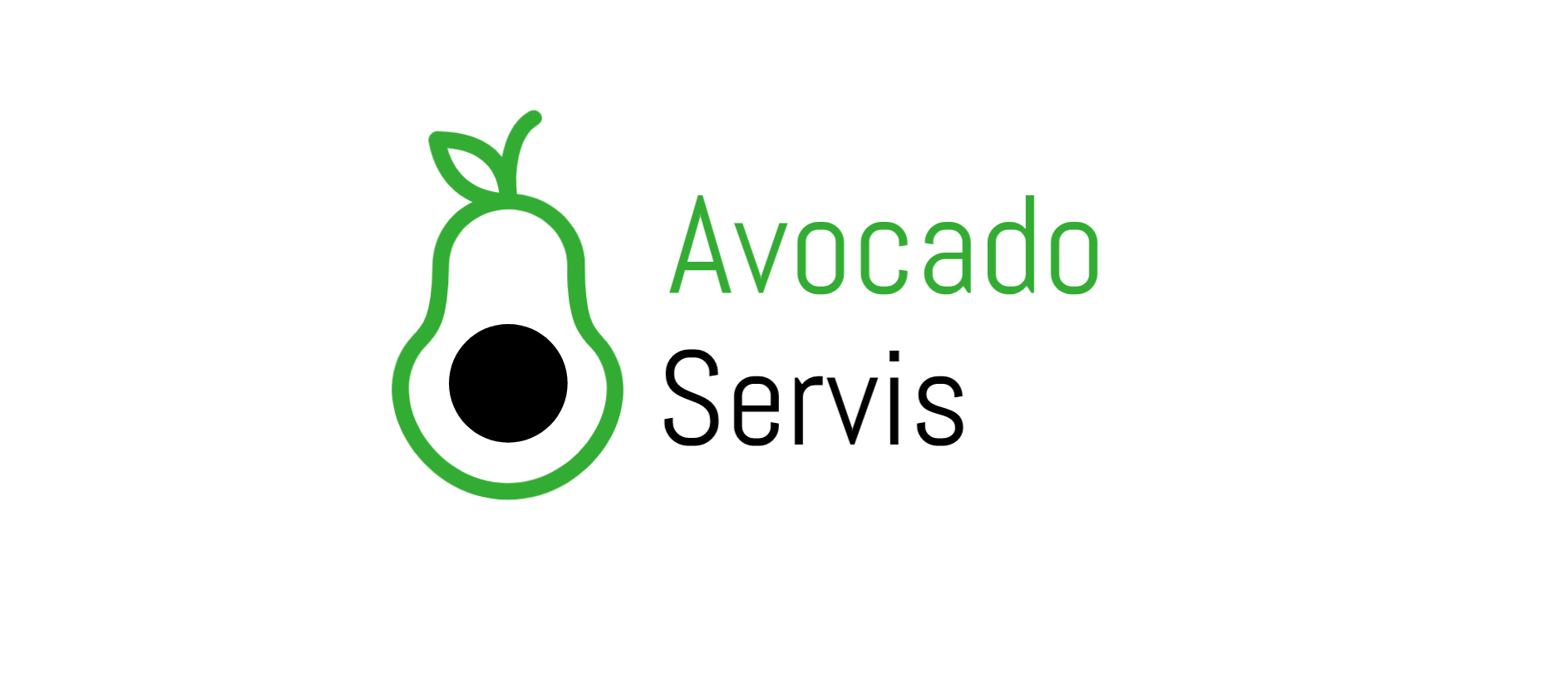Avocado Servis